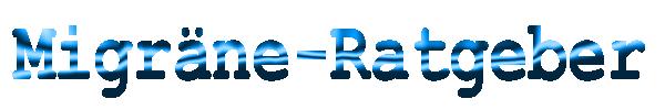 migraene-ratgeber.com